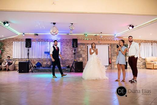 Casamento_S+F_01176.jpg