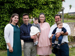 Batizado Francisca_0298