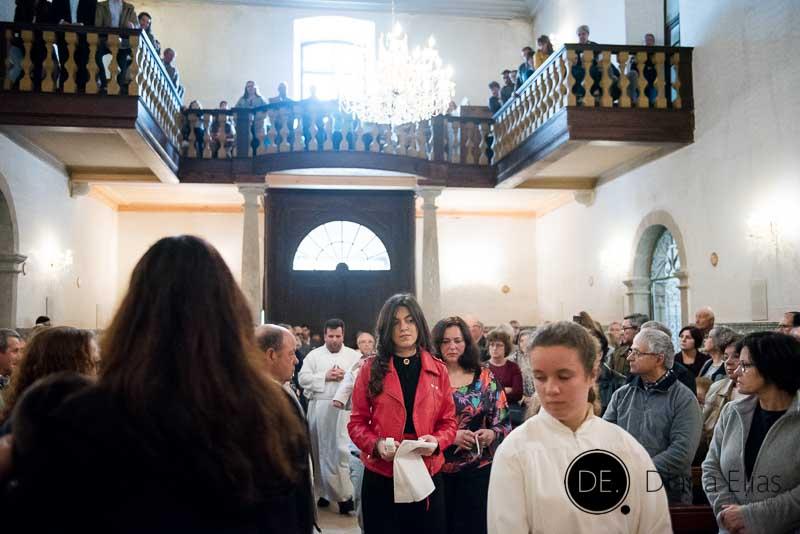 Batizado Miguel_0329
