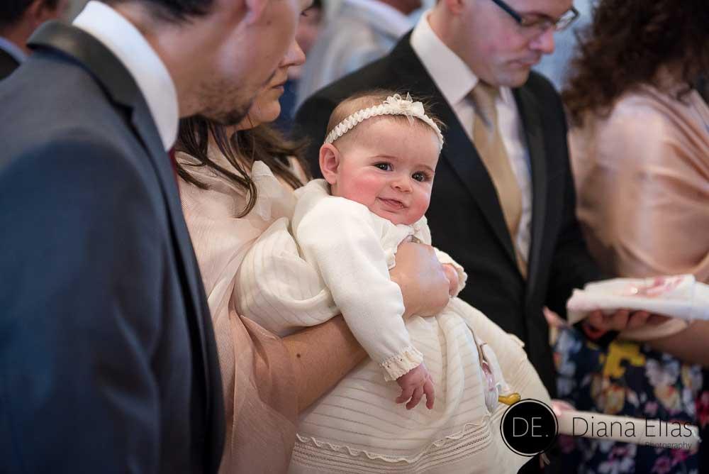 Batizado Matilde_0148