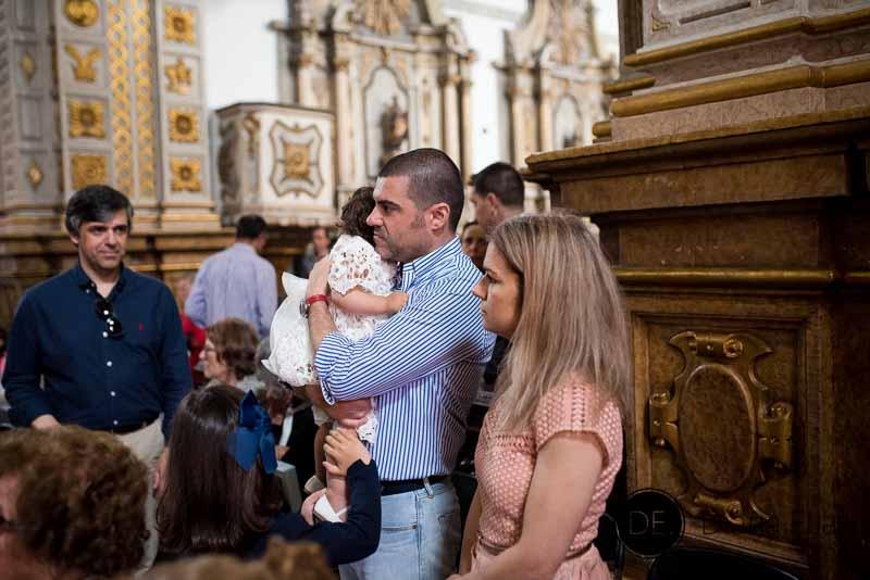Batizado Sofia_0092