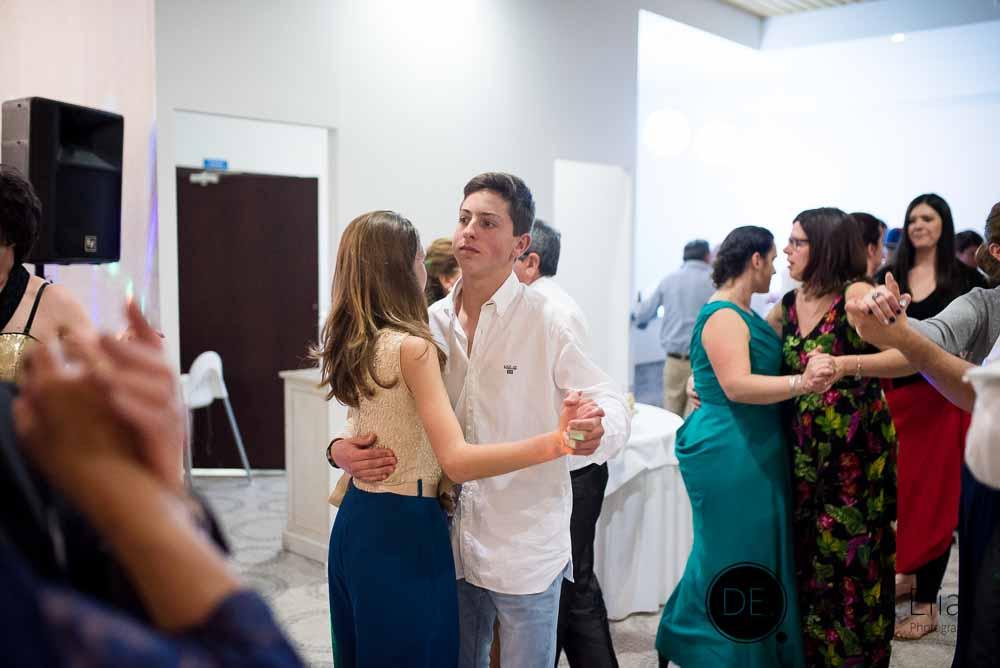 Casamento Sandra & Elson_01398
