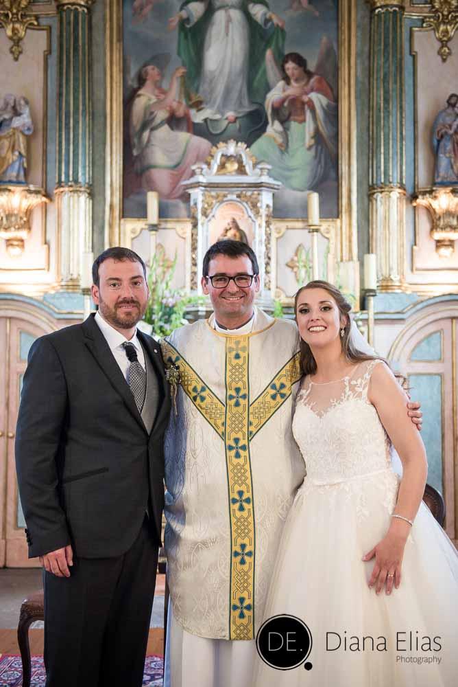 Casamento Sandra & Elson_01074