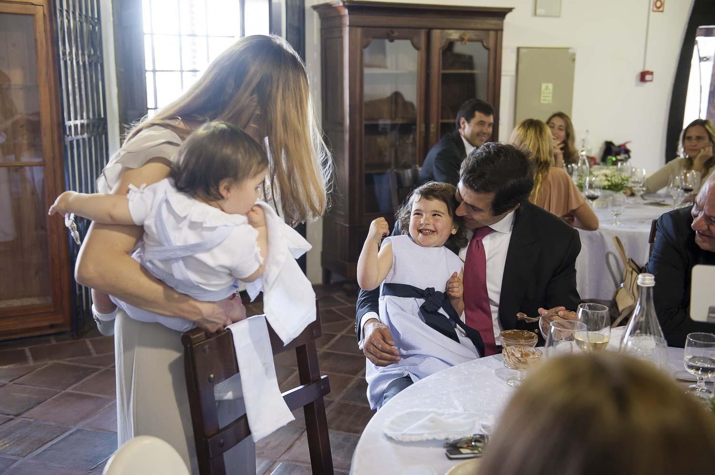 Batizado_Estevão_0357