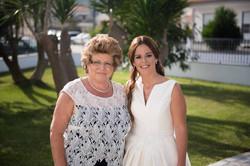 Joana&Vasco_00221