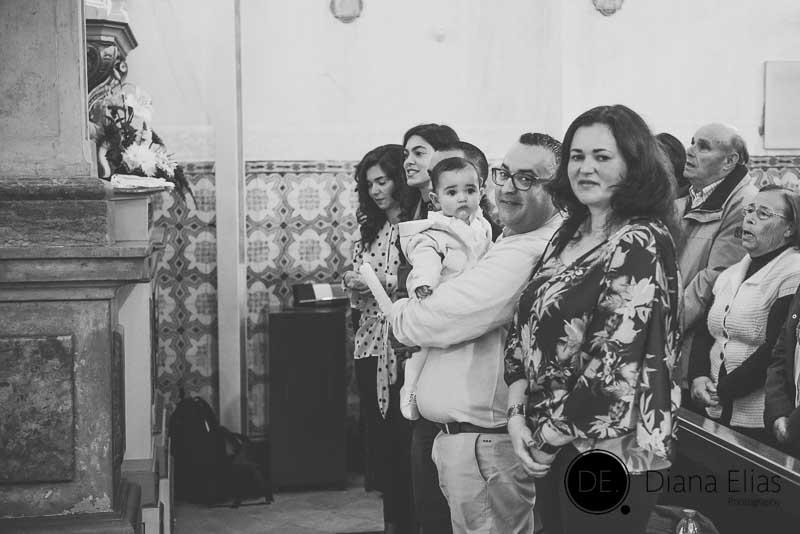 Batizado Miguel_0371