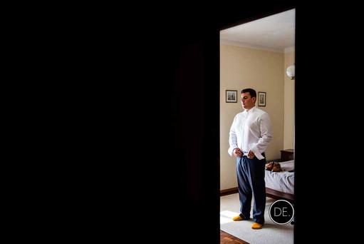 Casamento J&J_00026.jpg