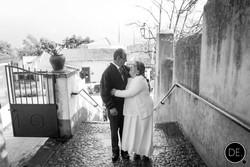 Casamento_J&E_0294