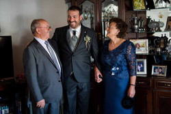 Casamento Sandra & Elson_00059