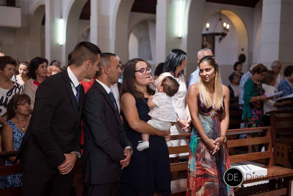BatizadoFrancisco_0372