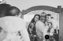 Batizado Miguel_0795