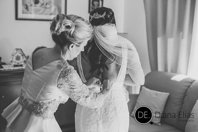 Casamento Joana e Miguel_00221.jpg