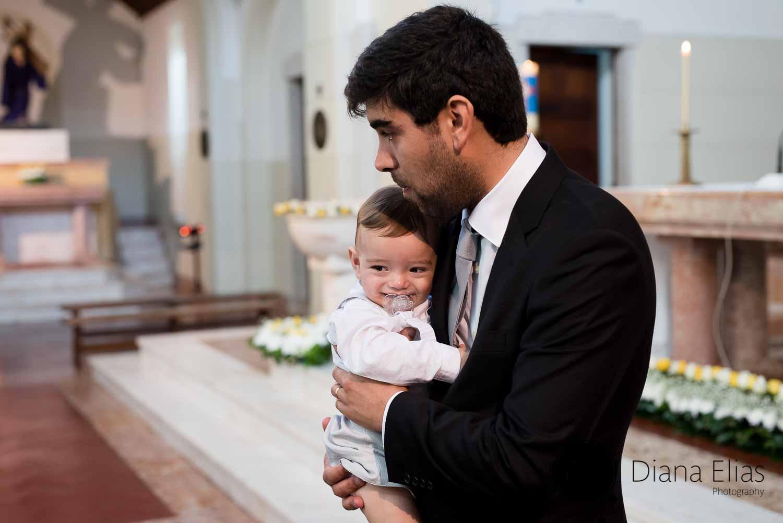 Batizado_João_Maria_00237