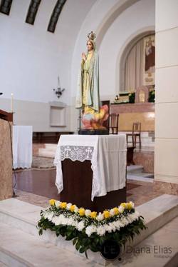 Batizado_João_Maria_00220