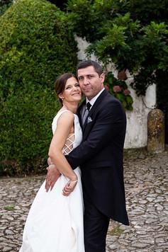 Casamento Maria e Bruno_00965.jpg