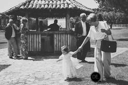 Batizado Sofia_0581