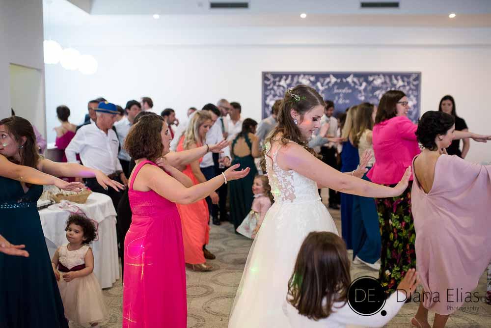 Casamento Sandra & Elson_01340