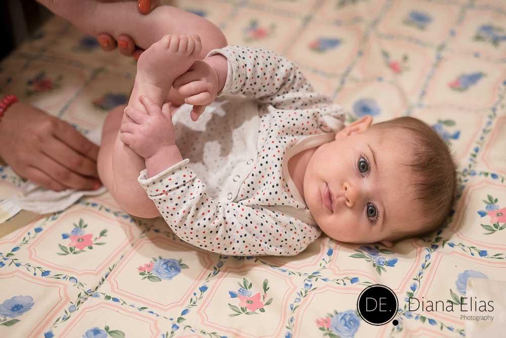 Batizado Matilde_0103