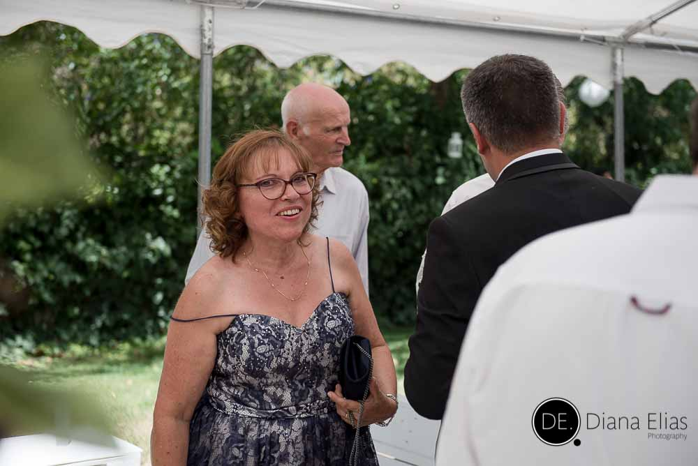 Peggy&Patrick_00855
