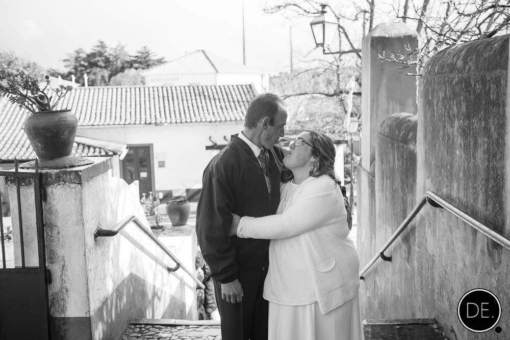 Casamento_J&E_0297