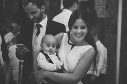 Joana&Vasco_01938