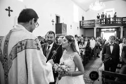 Casamento Sandra & Elson_01010