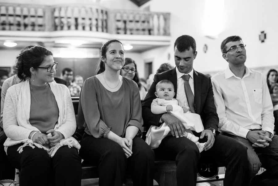 Batizado Clara_0360