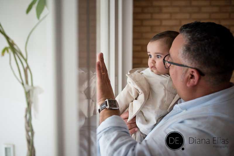 Batizado Miguel_0790