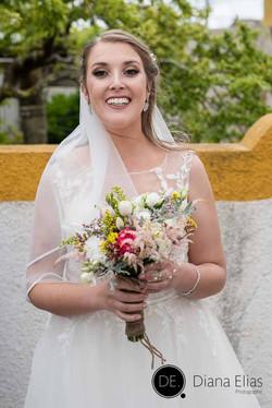 Casamento Sandra & Elson_00209