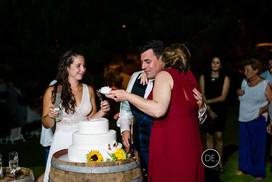 Casamento J&J_01349.jpg