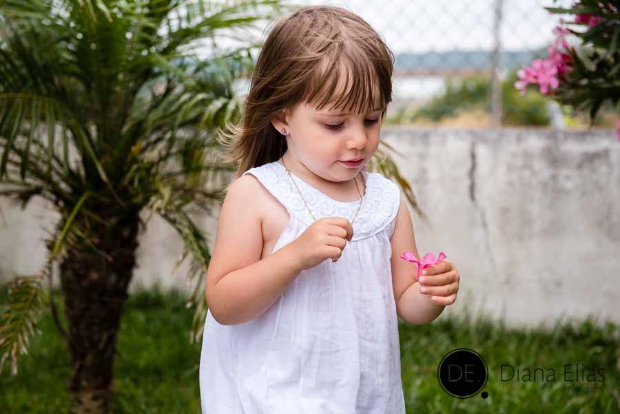 Batizado Matilde_0382