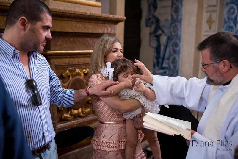 Batizado Sofia_0110