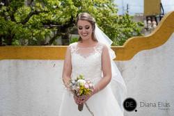 Casamento Sandra & Elson_00180
