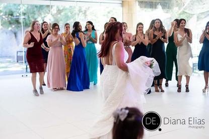 Casamento Joana e Miguel_01204.jpg