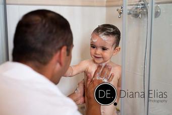 Batizado Madalena_00037.jpg