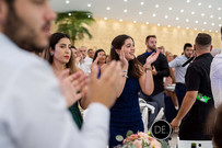 Casamento Joana e Miguel_01196.jpg