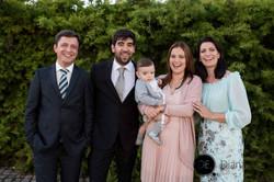 Batizado_João_Maria_00730