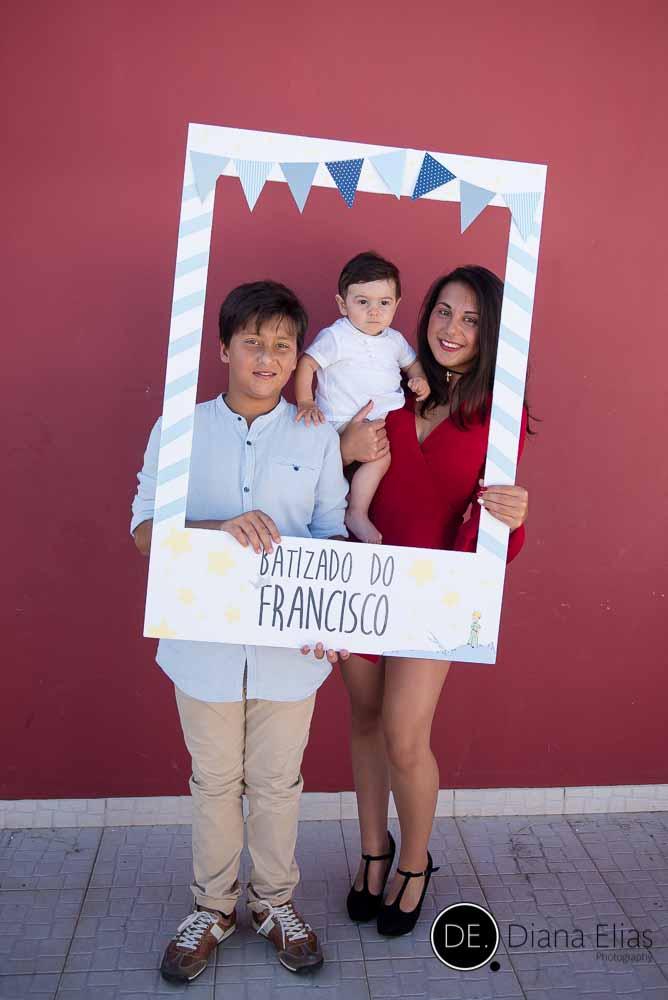 BatizadoFrancisco_0599