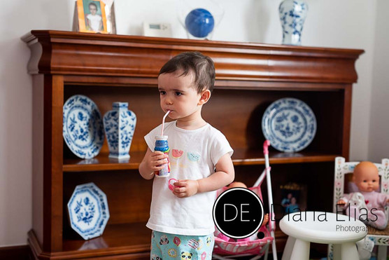 Batizado Madalena_00022.jpg