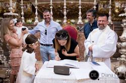 Batizado Sofia_0131