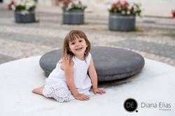 Batizado Matilde_0652