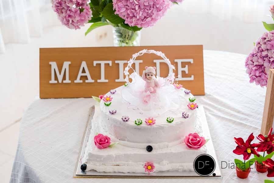 Batizado Matilde_0537