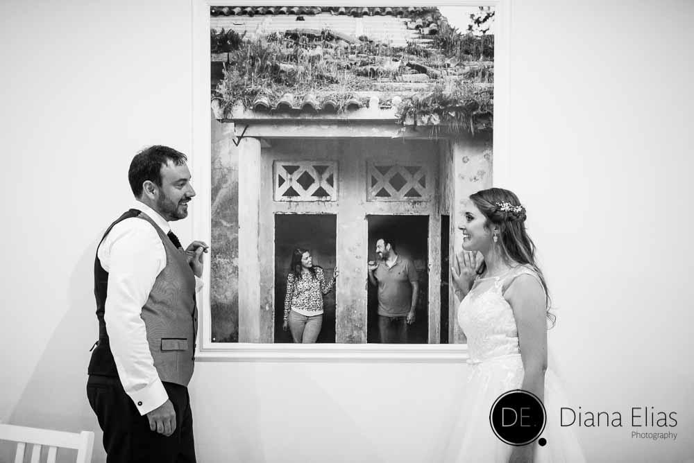 Casamento Sandra & Elson_00858