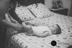 Batizado Matilde_0115