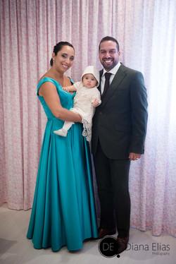 Batizado_MFrancisca_00178