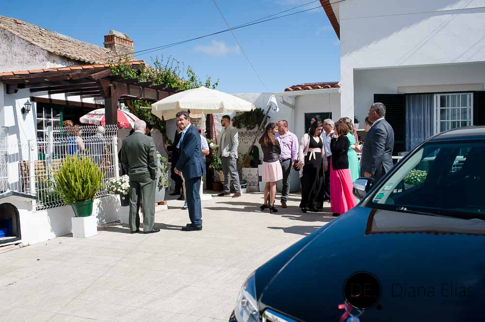Casamento Sandra & Elson_01511