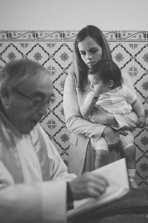 Batizado_Estevão_0236