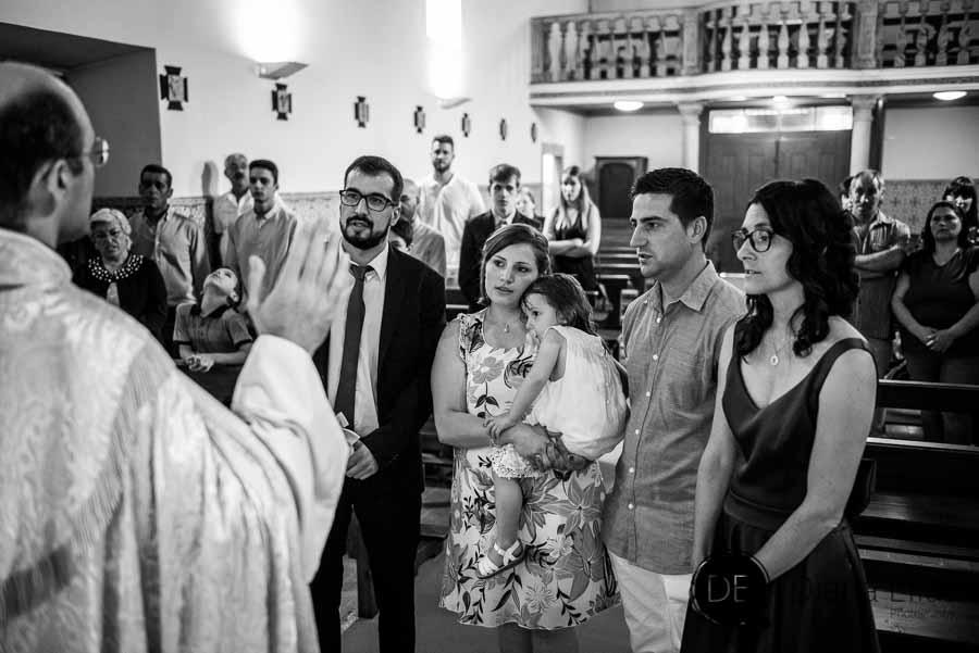 Batizado Matilde_0249
