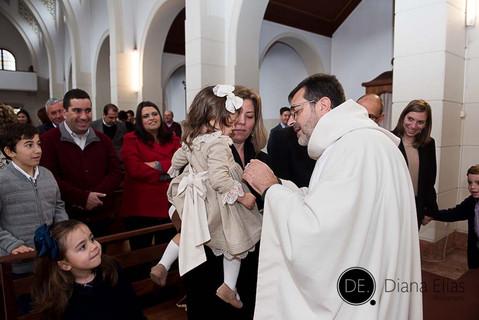 Batizado da Caetana_0254.jpg