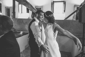 Casamento Maria e Bruno_01055.jpg